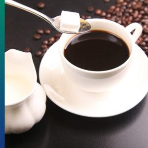 Can coffee make you smarter: How do you drink your coffee?