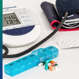 Are high cholesterol levels a cause or an effect?