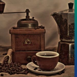 Can Coffee Make You Smarter? A Fairytale or Reality?