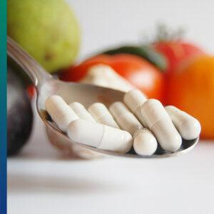 How to Choose Supplements