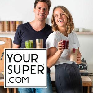 YourSuper.com
