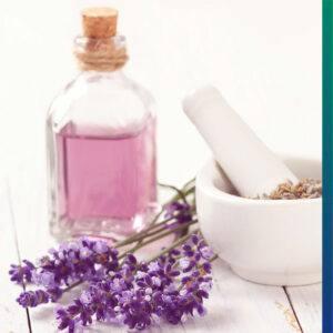 Avoid artificial fragrances
