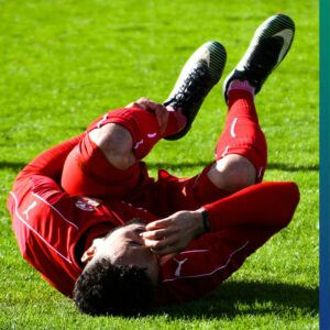 Painful muscle cramps