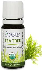 Amrita Tea Tree
