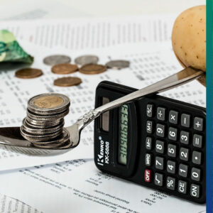 Calculating the benefits