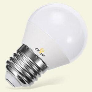 Buypluss LED bulb